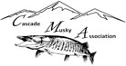 Cascade Musky Association